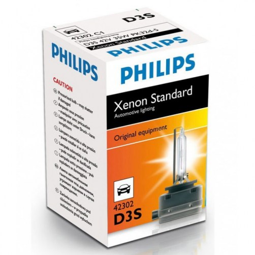 lampa_philips_d3s_42302_2-700x700